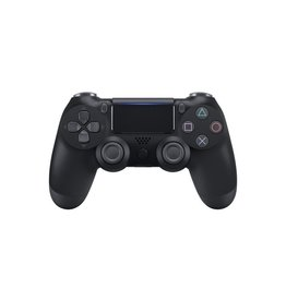 PS4 Compatible Wireless Controller (USED)