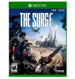 The Surge 2 - XBOne NEW