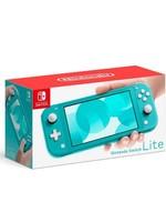 Nintendo Nintendo Switch Lite System (Turquoise)