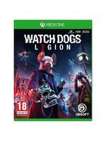 Watch Dogs: Legion - XBOne NEW
