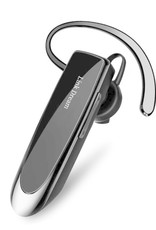 Link Dream Bluetooth Earpiece