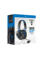Turtle Beach Recon Chat Wired Headset