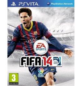 FIFA 14 - PSV PrePlayed