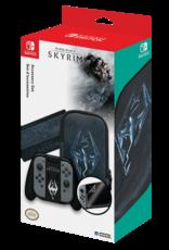 Nintendo Switch Accessory Skyrim Kit