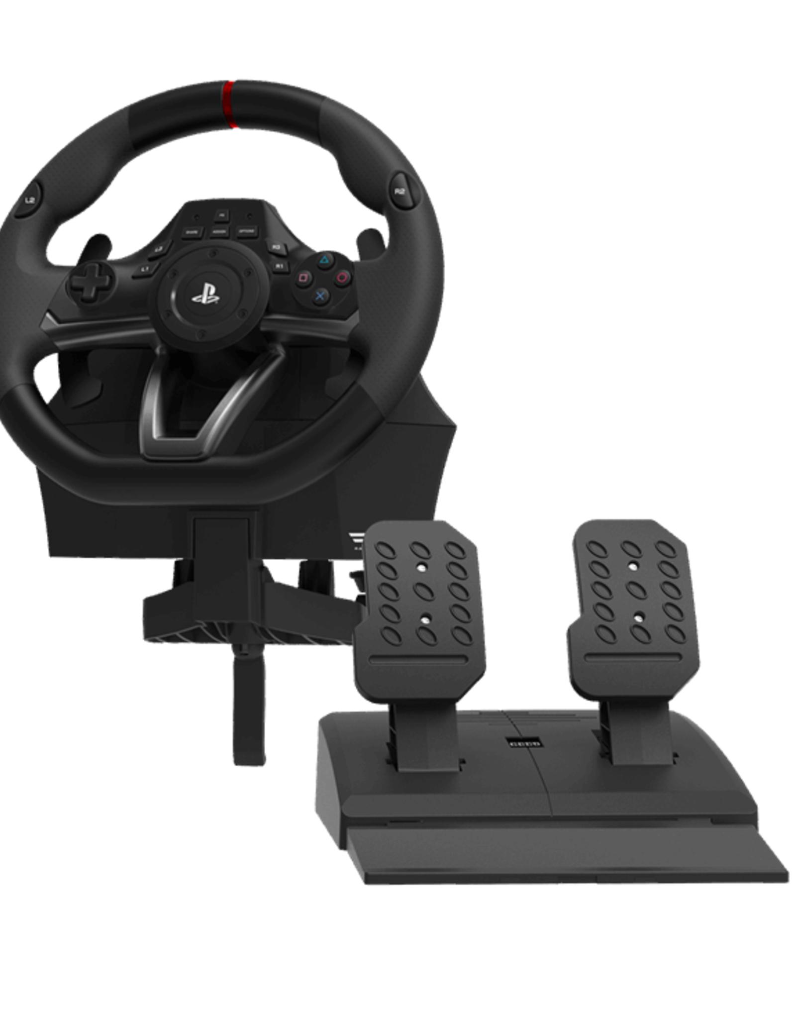 Hori PS3 / PS4 Apex 4 Racing Wheel