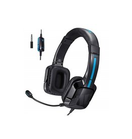 PS4 / XBOne / Switch KAMA 3.5mm Headset