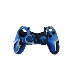 PS4 Controller Skin Cover (USED)