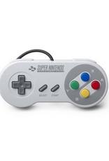 Controller - Super NES Classic