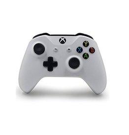 Microsoft XBOne S Wireless Controller