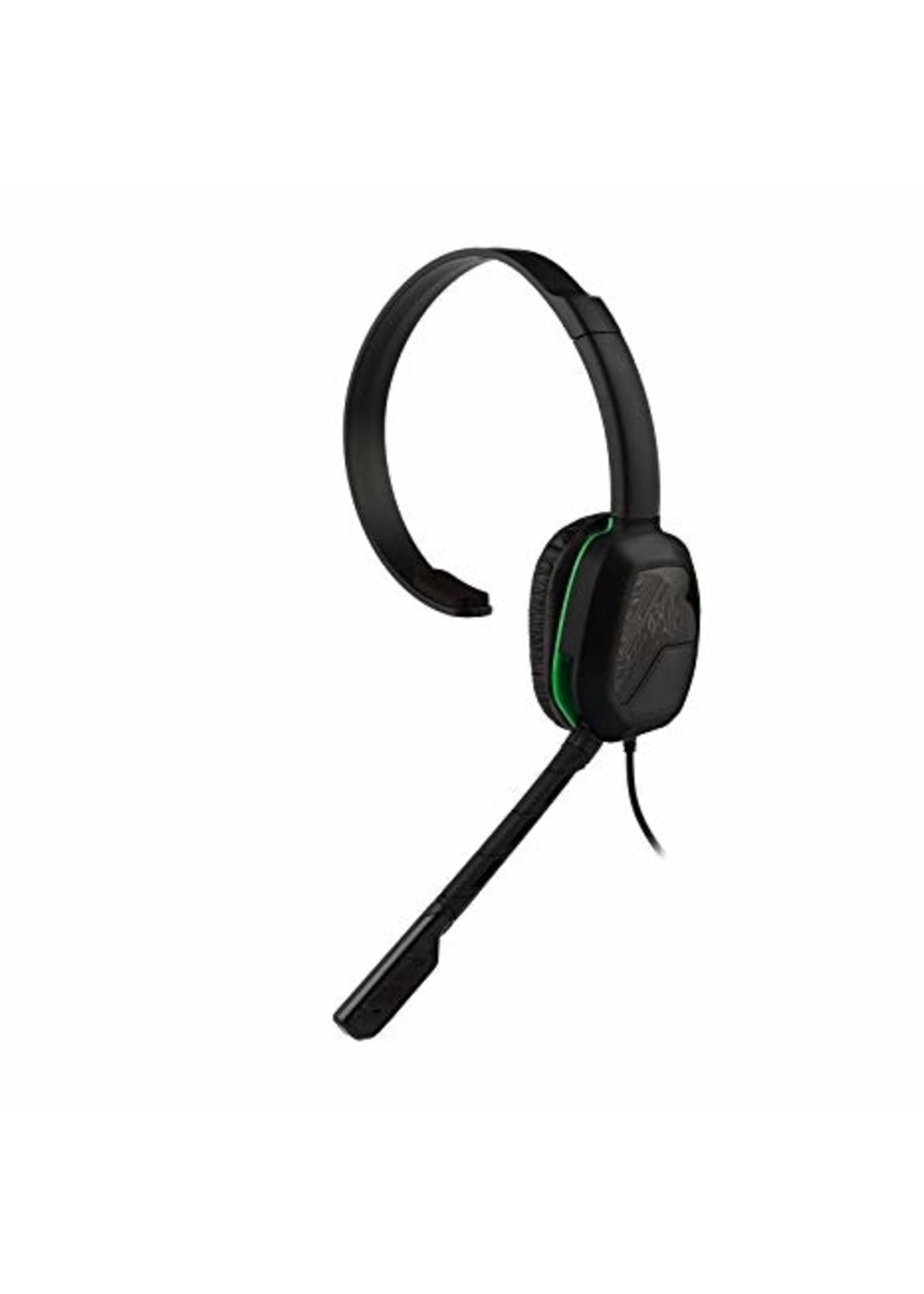 XBOne Chat LVL 1 Headset