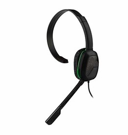 XBOne Chat LVL 1 Headset