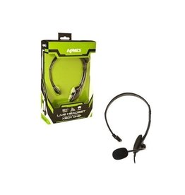 XBOne Live Chat KMD Headset