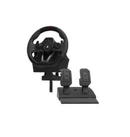 Hori PS3 / PS4 Apex 4 Racing Wheel (used)