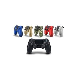 PS4 Dualshock 4 New Model Controller (No Box)