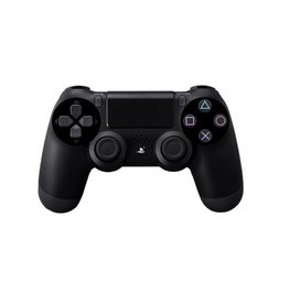 Sony PS4 Wireless 1st Generation Controller (USED)