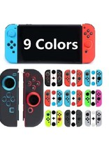 Switch Joy Con Skin Cover