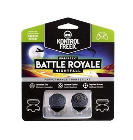 KontrolFreek PS4 FPS Freek Battle Royal Thumb Grip Analog Cover
