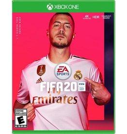 FIFA 20 - XBOne DIGITAL
