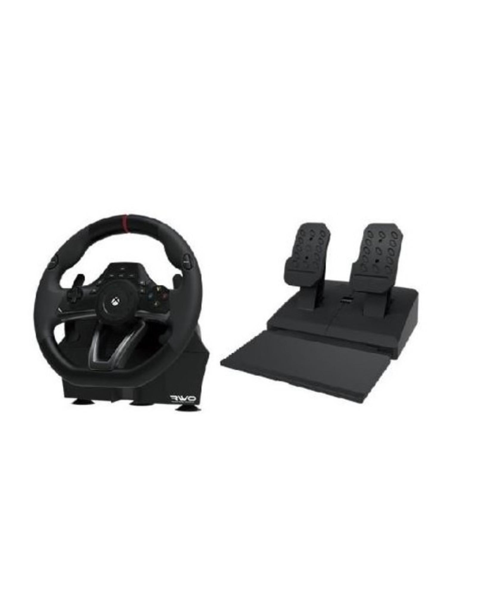 Hori Xbox One Racing Wheel