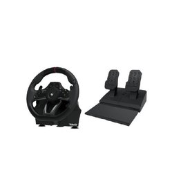 Hori Xbox One Racing Wheel