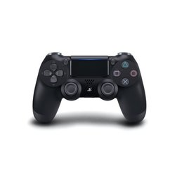 Sony PS4 DualShock 4 New Model Controller
