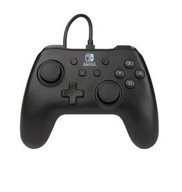 Nintendo Nintendo Switch Wired USB Pro Controller PowerA