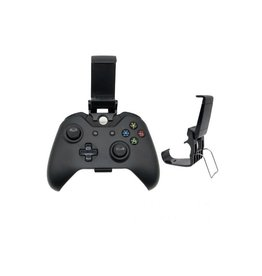 Phone Clip Holder for Xbox One Controller Grip