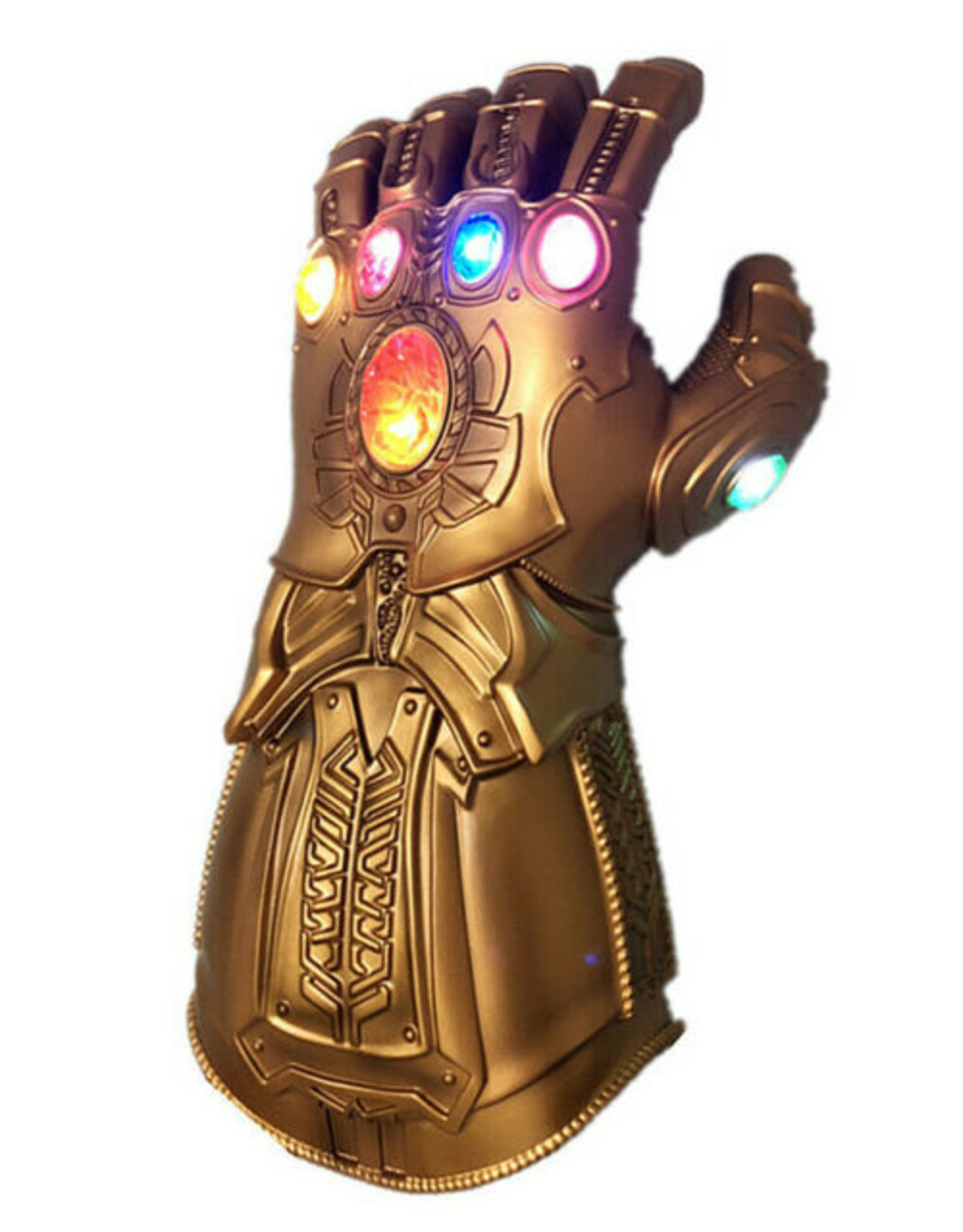 Avengers Infinity Gauntlet Play Barbados
