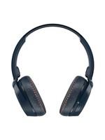 MOX MO-55 Bluetooth Headphones w/SD and FM