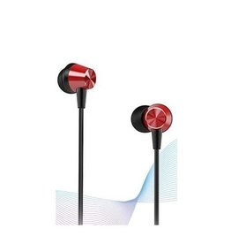 MOX MOX Headphones MO-BE18