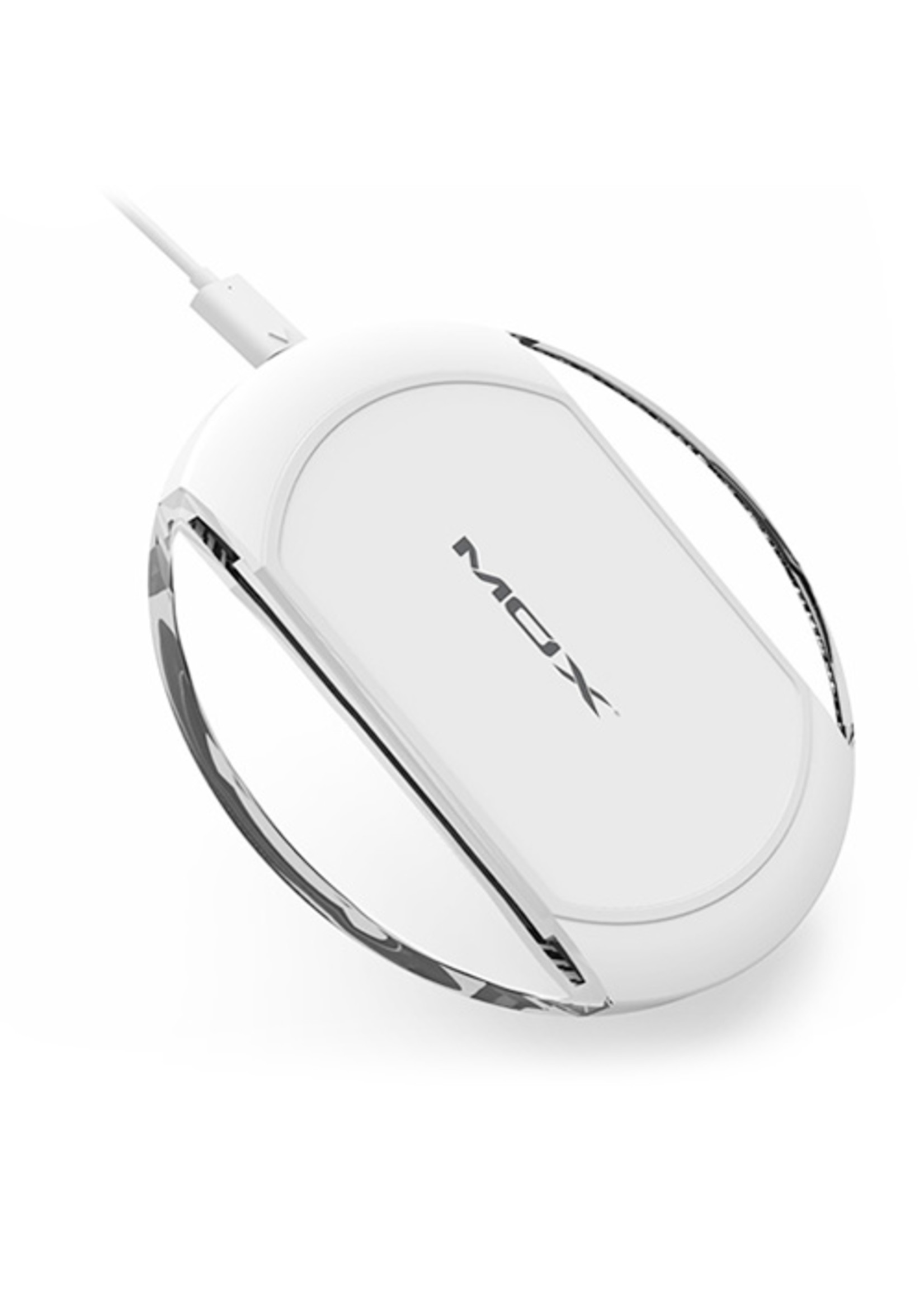 MOX MOX Phone Wireless Charger
