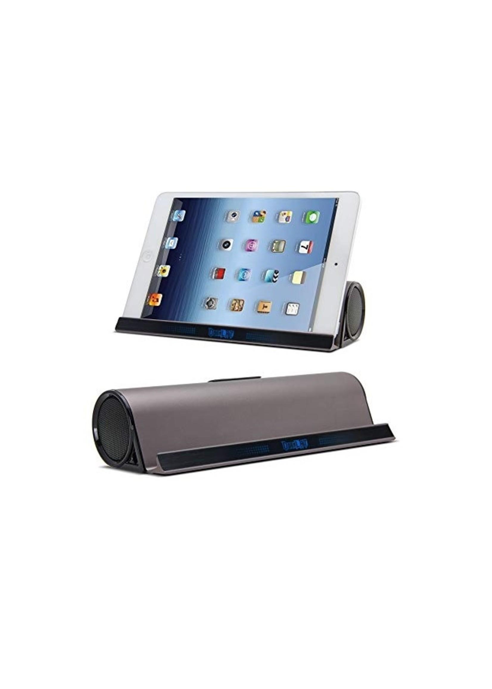 Bluestone Bluetooth Speaker w/ Phone Stand