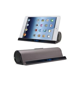 Bluestone Bluetooth Speaker w/ Phone Stand