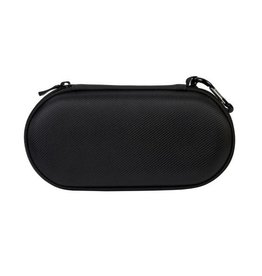 Sony PS Vita Travel Protective Case CTA Digital