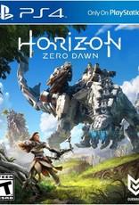 Horizon Zero Dawn Complete Edition (Digital Download Code) - PS4 Digital