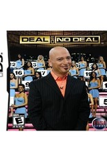 Deal or No Deal - NDS PrePlayed