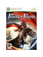 Prince of Persia - XB360 PrePlayed