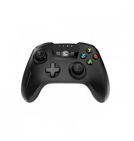 GameSir T2a  Wireless / Wired Game Controller for Android/ TV Box/ PC