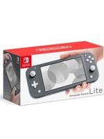 Nintendo Nintendo Switch Lite System (Grey)