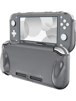JETech Shock Absorbtion Grip Cover Case Switch Lite