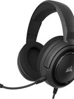 Corsair HS35 Headset PC/PS4/XB1/NSW