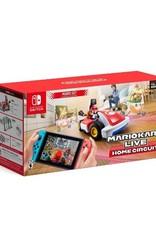 Mario Kart Live - SWITCH NEW