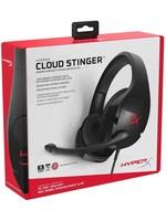 HyperX Cloud Stinger Headset W/ Noise Cancelling Mic
