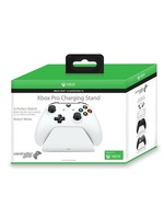 XBOne Pro Charge & Stand