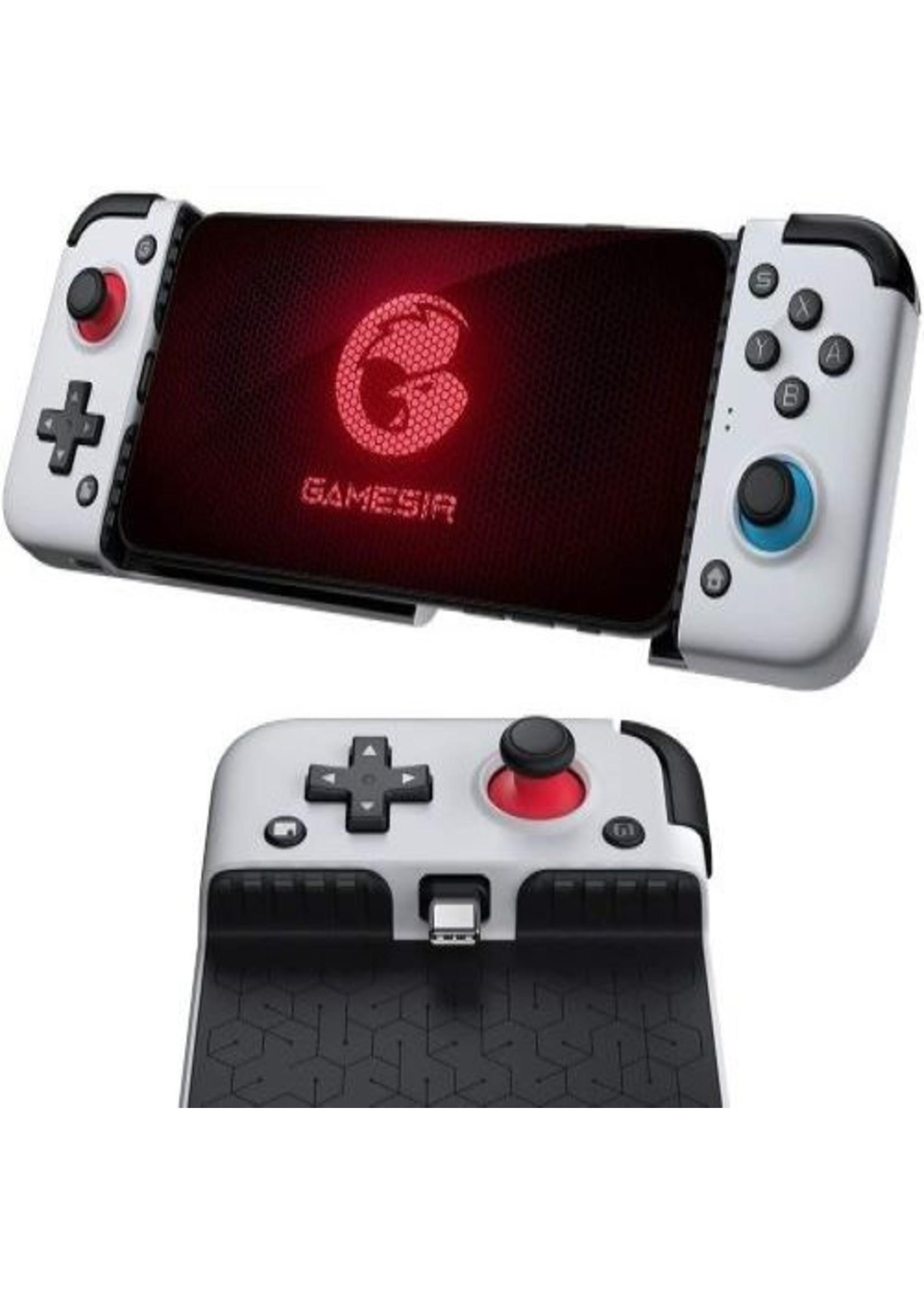 GameSir X2 Tpye C Mobile Phone Controller Android / XCloud