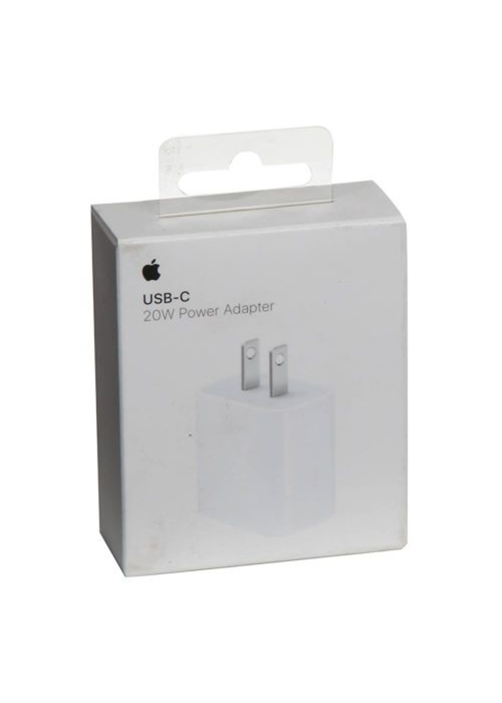 iPhone Type C USB 20W PD Fast Charger (ORIGINAL)