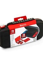 Nintendo Nintendo Switch Deluxe Travel Case Official Original