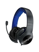 PS4 HORI Wired Gaming Headset PRO