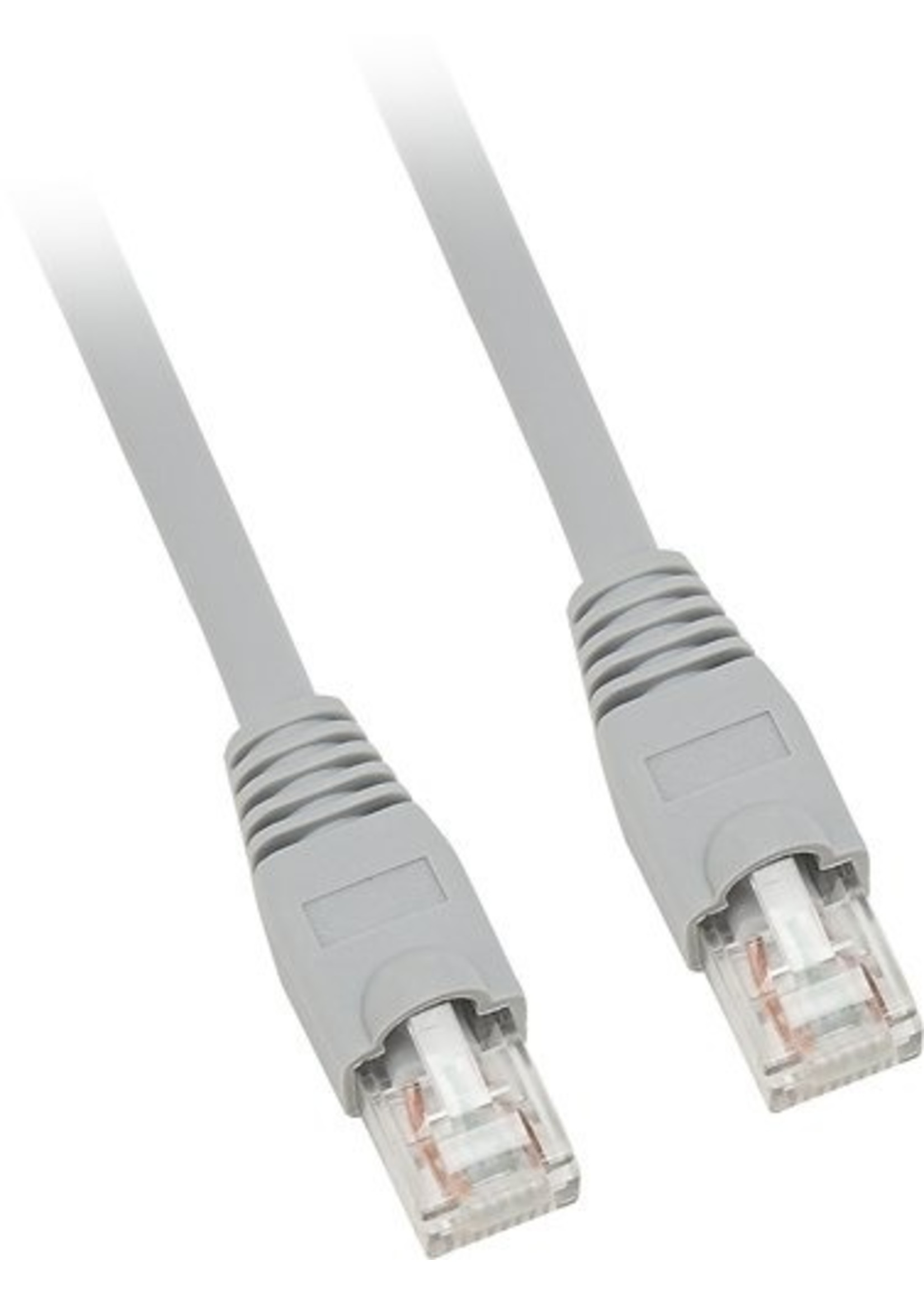 Cable-Network Ethernet 50FT