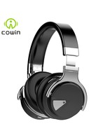 COWIN E7 Bluetooth Noise Cancelling Headphones